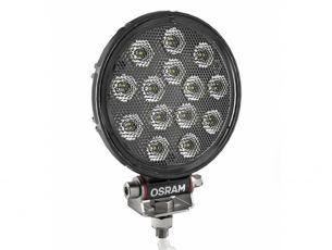 LED Reversing Light VX120R-WD / 12V/24V / Wide Beam - by Osram