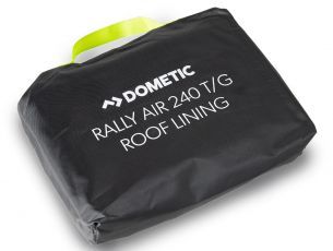 Dometic Inflatable Awning Roof Lining Club AIR Pro DA