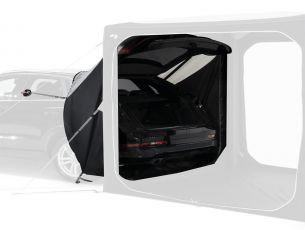Dometic HUB SUV Connection Tunnel