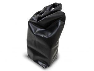 Dometic HUB Weight Bag