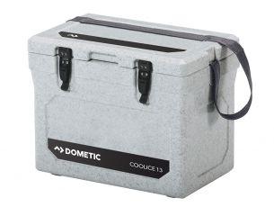 Dometic WCI 13 L Cool-Ice Eisbox / Stein
