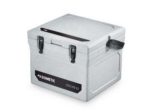Dometic WCI 22 L Cool-Ice Eisbox / Stein