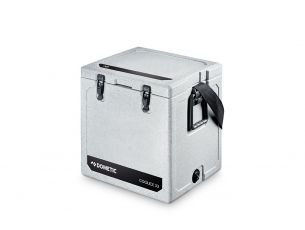 Dometic WCI 33 L Cool-Ice Eisbox / Stein