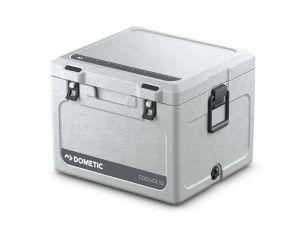 Dometic CI 56 L Cool-Ice Eisbox / Stein