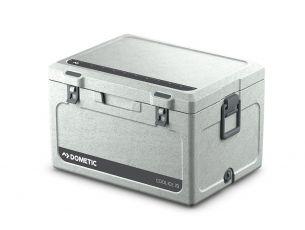 Dometic CI 71 L Cool-Ice Eisbox / Stein