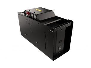 Power Box Battery Holder