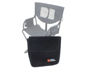 Front Runner Expander Chair Storage Bag