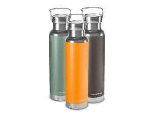 Dometic Thermo Bottle 660ml