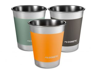 Dometic Cup 500ml / 4 Pack