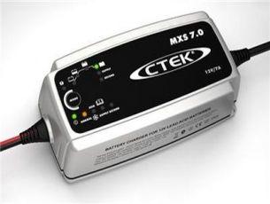 Ctek Battery Charger Xs7000 - by Ctek Africa