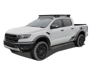 Ford Ranger Raptor (2019 - Current) Slimline II Roof Rack Kit - by Front Runner