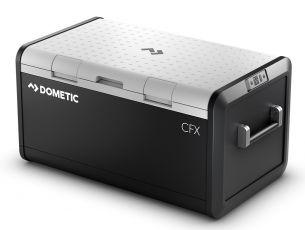 Dometic CFX3 100 Cooler/Freezer