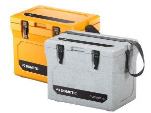 Dometic WCI 13L Cool-Ice Icebox