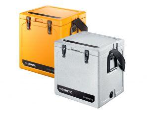 Dometic WCI 33L Cool-Ice Icebox