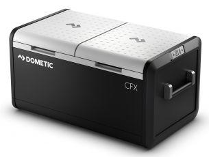Dometic CFX3 95DZ Koeler/Vriezer