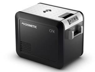 Dometic CFX3 25 Cooler/Freezer