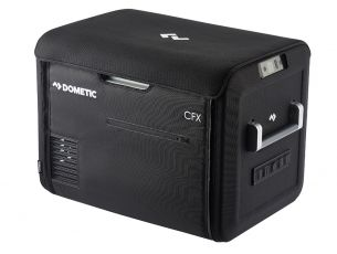 Dometic Protective Cover for CFX3 55