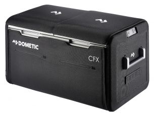 Dometic Protective Cover for CFX3 95