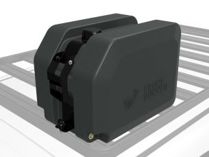 Front Runner 45l Water Tank With Mounting System