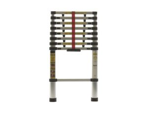 Front Runner Aluminium Telescopic Ladder