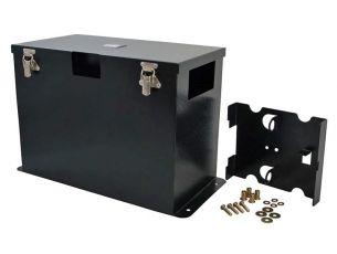 Front Runner Battery Box - 105A