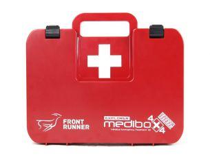 Front Runner Explorer Medibox