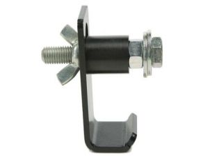 Front Runner Hi-Lift Jack Bolt & Clamp Bracket