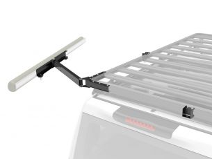 Front Runner Movable Arm for Easy-Out Awning 2m/2.5m