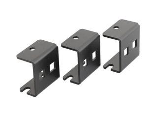 Front Runner Slimline II Universal Accessory Side Mounting Brackets