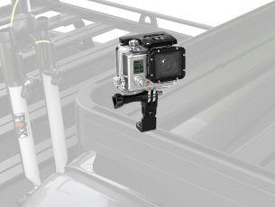 GoPro Slimline II Mounting Bracket - by Front Runner
