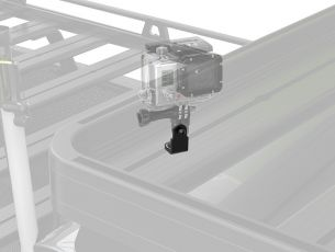 GoPro Slimline II Mounting Bracket - by Front Runner