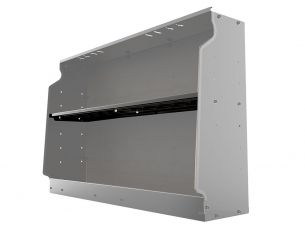 Front Runner Gullwing Box Shelf / Land Rover Defender TDI/TD5