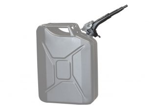Front Runner Jerry Can Spout