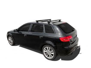 Audi A3 Sportback (2004-2012)