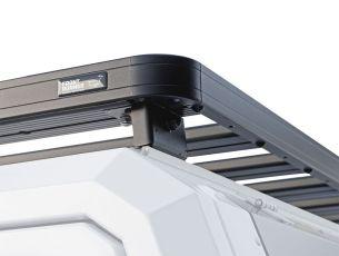 Volkswagen Amarok Slimline II RSI Canopy Rack Kit - By Front Runner
