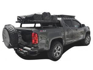 Chevy Colorado Roll Top (2015-Curr) SLII Load Bed
