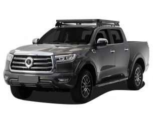 GWM P Series (2019-Current) Slimline II Roof Rack Kit - by Front Runner