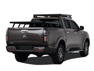 GWM P Series (2019-Current) Slimline II Load Bed Rack Kit - by Front Runner