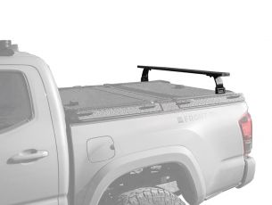 Diamond Back Cover Single Load Bar Kit - by Front Runner
