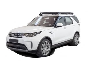 Land Rover Discovery 5 L462 SLII Roof Rack Kit