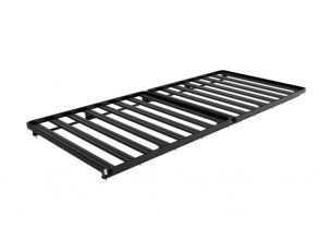Dodge Sprinter Van (2007-Current) Slimline II Roof Rack Kit - by Front Runner