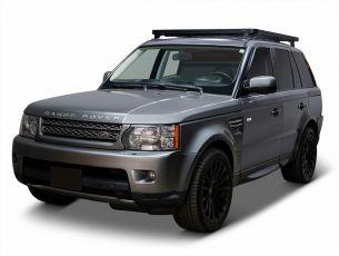 Land Rover Range Rover Sport L320 (2005-2013) Slimline II Roof Rack Kit - by Front Runner