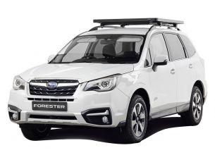Baca de techo Slimline II para rieles de Subaru Forester (2013-actual) – de Front Runner
