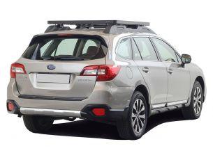 Subaru Outback (2015-Current) Slimline II Roof Rack Kit