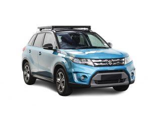 Suzuki Grand Vitara (2015-Current)