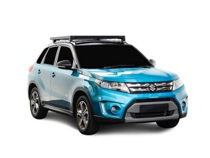 Suzuki Grand Vitara (2015-Current)