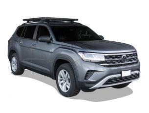Volkswagen Atlas (2018 - Heute) Slimline Dachträger Kit - von Front Runner