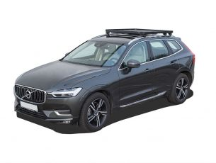 Volvo XC60 (2018-Curr) SLII Roof Rack Kit