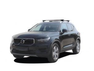 Volvo XC40 (2018-Current) Load Bar Kit
