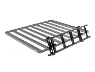 Rack Ladder & Side Mount Kit - by Front Runner